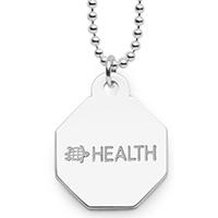 healthcrop