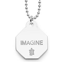 imaginecrop