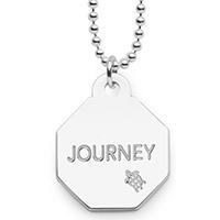 journeycrop