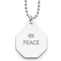 peacecrop