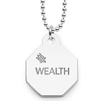 wealthcrop